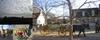 Williamsburg_12_edited150