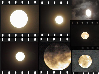 Fullmoon_collection_2
